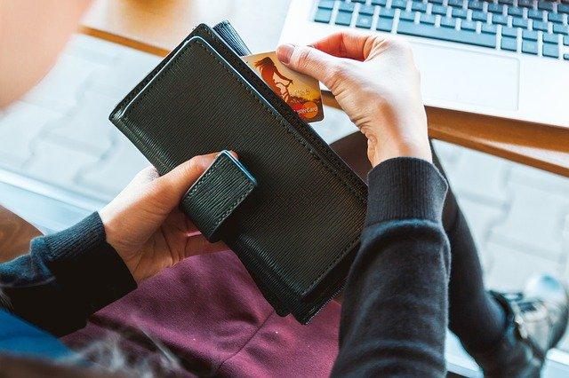 Read more about the article כיצד תבחרי את הארנק המושלם בשבילך