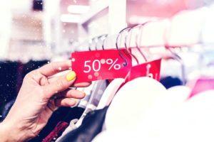 Read more about the article מדוע קונים צריכים להשתמש בקופונים